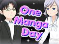 One Manga Day
